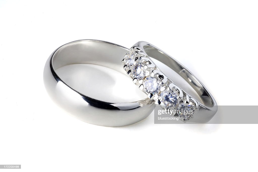 Wedding ring pictures