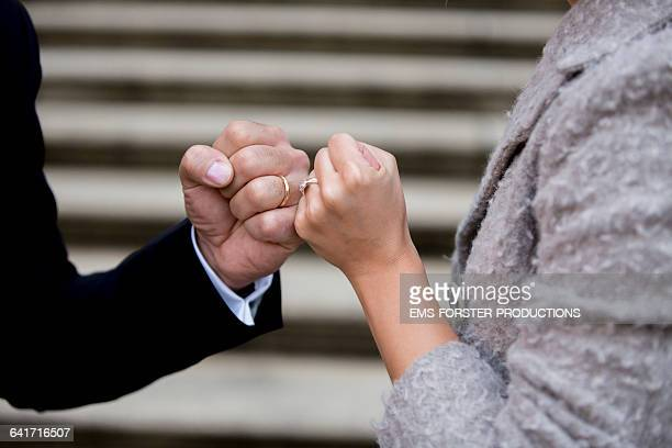 Wedding Stills