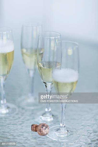 wedding stills - prosecco stock pictures, royalty-free photos & images