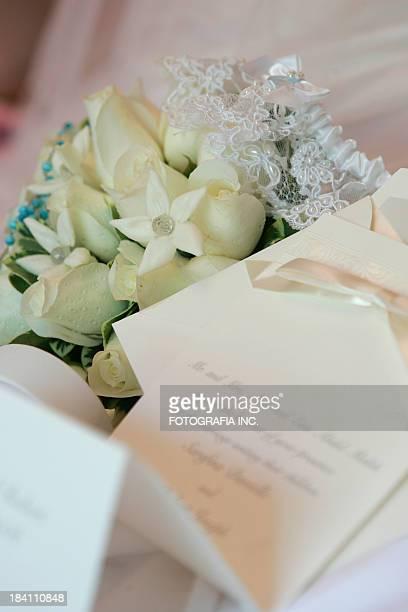 Hochzeit thingies