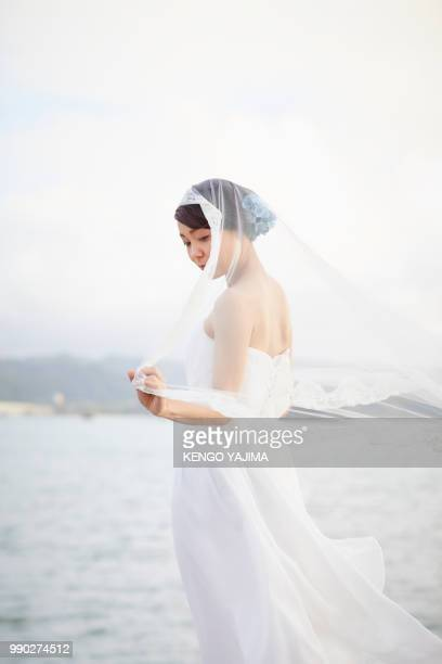 WeddingImage