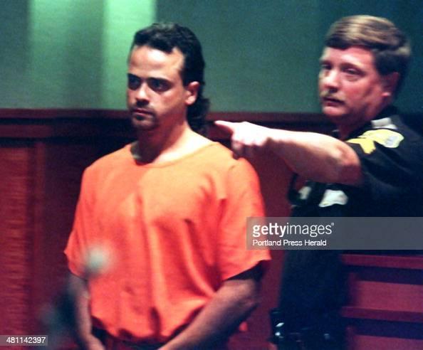 MACDONALD -- Wednesday, June 25, 1997 -- Sabato Raia ...