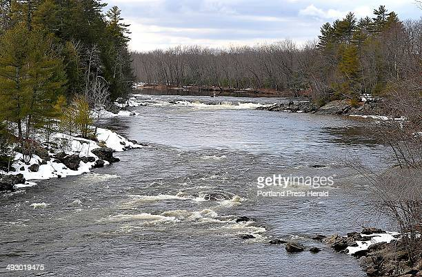 28 Town Of Saco Maine Pictures, Photos & Images - Getty Images