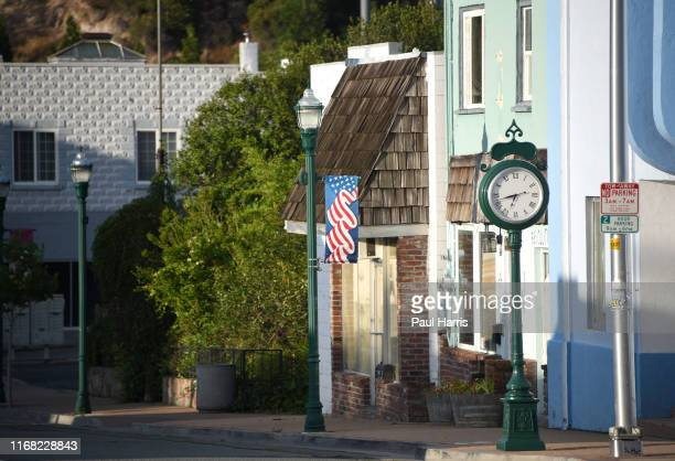 Weed is full of Double entendre's T shirts signs and souvenirs related to cannabis The town of Weed derives its name from the founder of the local...