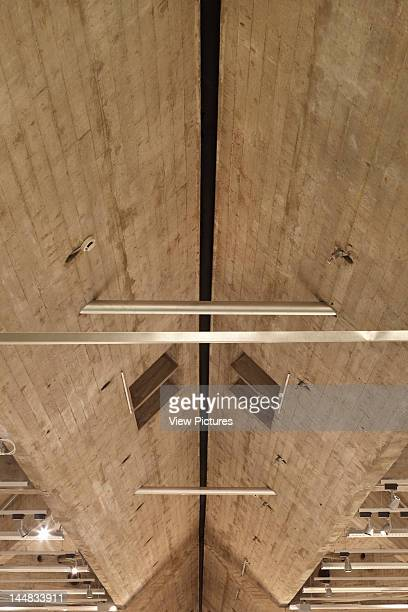 Weegee Cultural Centre, Ahertajantie, Espoo, Greater Helsinki, Finland, Architect: Airas Architects & Henna Helander Weegee Cultural Centre Airas...