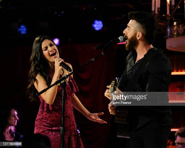 """Week 5 - Semi-Finals"""" - It's time to hit the road! After a tough round of judging and tearful goodbyes, the final four couples - Bri and Chris, Jamie..."""