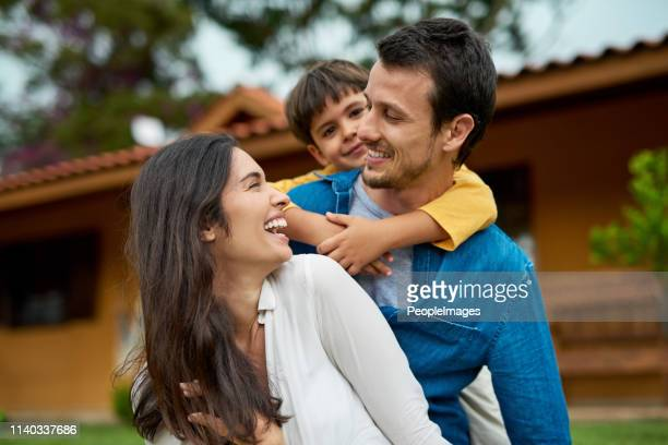 weekends don't get better than this - latin american and hispanic ethnicity stock pictures, royalty-free photos & images