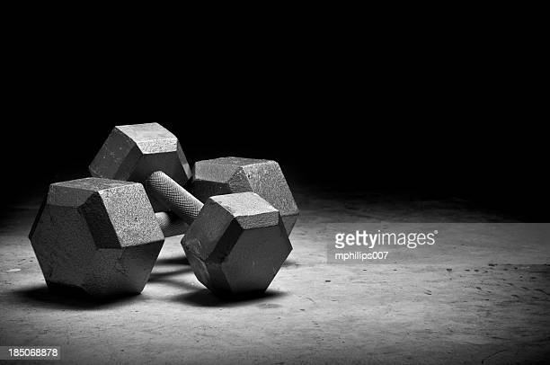 weight lifting - mass unit of measurement stock pictures, royalty-free photos & images
