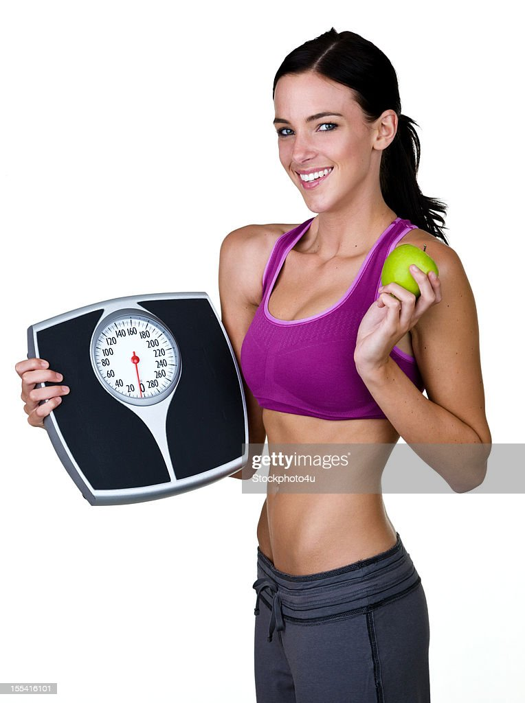 How many lbs to lose 10 body fat photo 8
