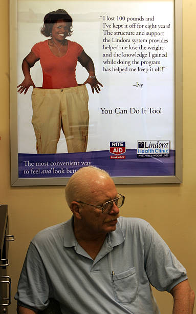 Weight loss community website photo 10