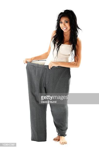 Weight Loss