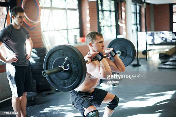 weights before dates - barbell stock pictures, royalty-free photos & images