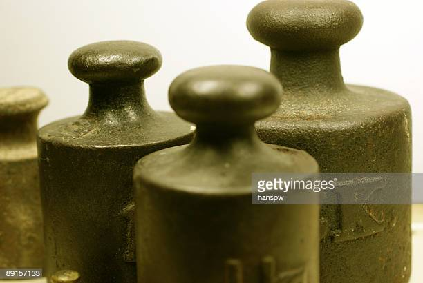 weights - kilogram stock pictures, royalty-free photos & images
