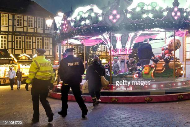 Weihnachtsessen Celle.60 Top Germany Lower Saxony Celle Pictures Photos And Images