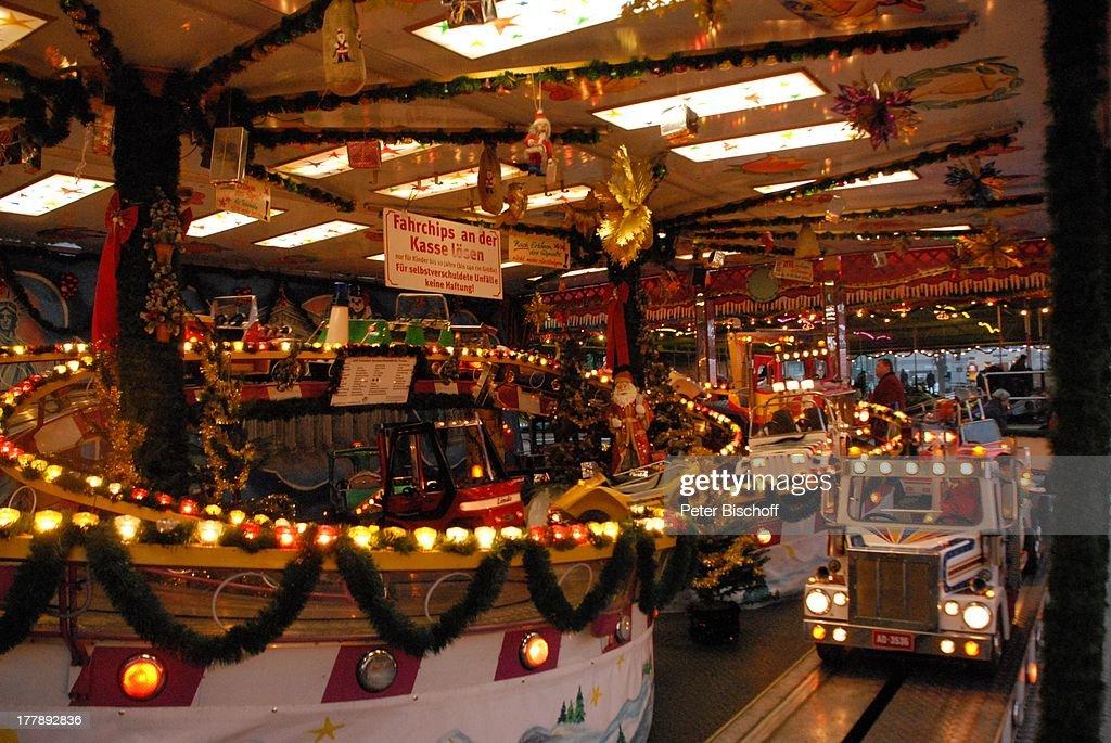 Weihnachtsmarkt Erfurt.Weihnachtsmarkt Erfurt Thüringen Deutschland Europa News