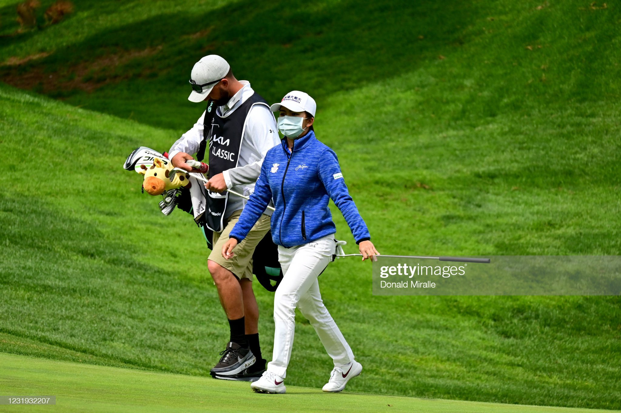 https://media.gettyimages.com/photos/weiling-hsu-of-chinese-taipei-plays-during-the-round-one-of-the-kia-picture-id1231932207?s=2048x2048