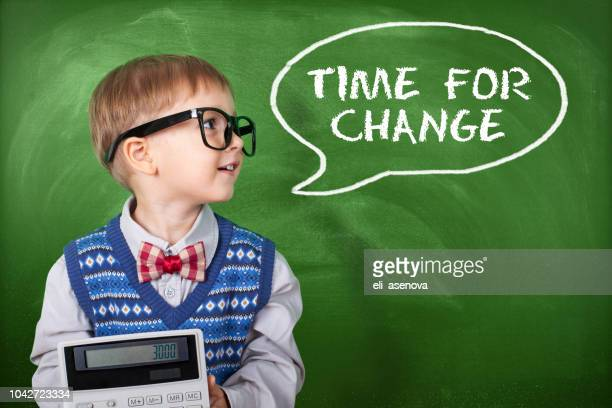 welcome back to school - stereotypical stock pictures, royalty-free photos & images