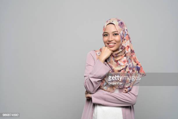 """""""welcome"""" face - malaysian culture stock pictures, royalty-free photos & images"""