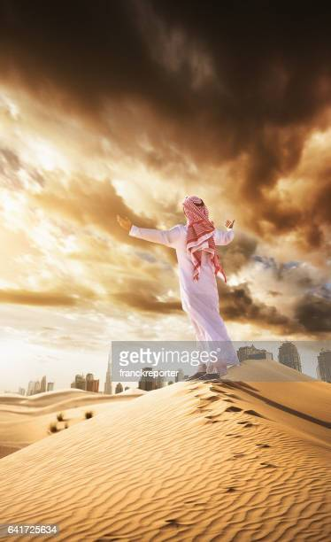 welcome to dubai - vertical stock pictures, royalty-free photos & images
