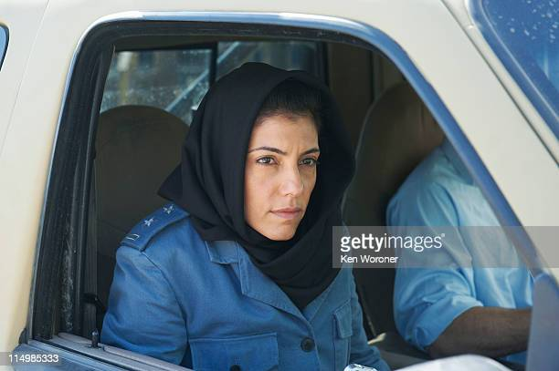 HOSPITAL 'Welcome to Kandahar' In the series premiere 'Welcome to Kandahar' it's 2006 Major Rebecca Gordon a highlytrained trauma surgeon and Captain...