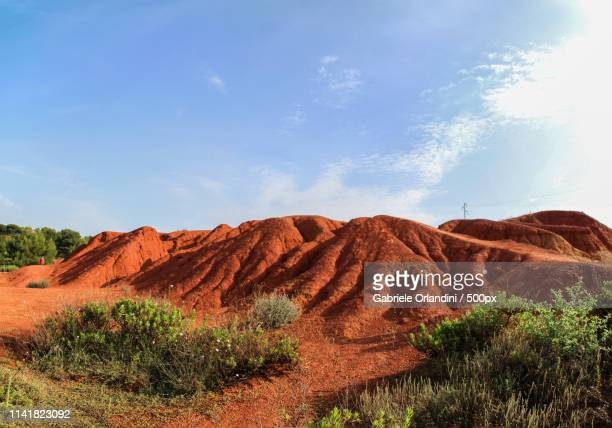 welcome to mars - mars roman god stock photos and pictures