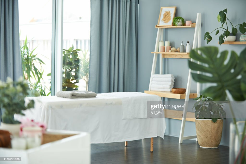 Welcome to paradise : Stock Photo