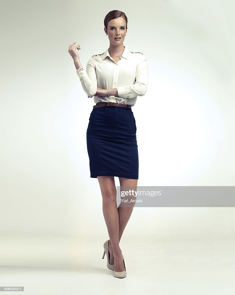 Welcome to the 50s : Stock Photo