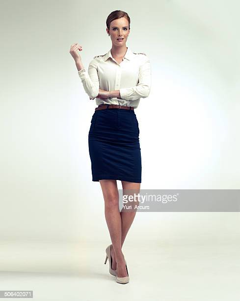 welcome to the 50s - tall high stock photos and pictures