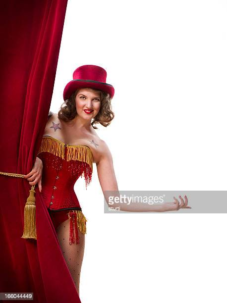 welcome to the show - circus stock pictures, royalty-free photos & images