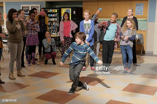 PRANK Welcome to Walk the Prank Walk the Prank blends scripted comedy with real hiddencamera pranks in a series that follows a team of practical...