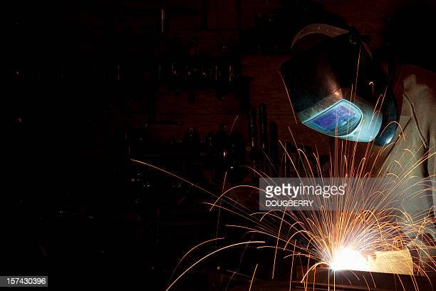 welding - welding stock photos and pictures