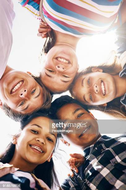 we'll be friends forever - forever young stock pictures, royalty-free photos & images