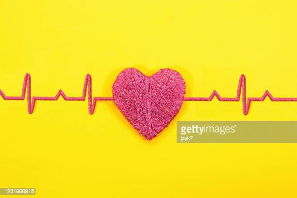 well being - heart disease stock pictures, royalty-free photos & images