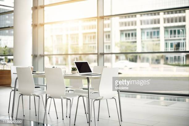 we'll break now and continue with our meeting afterwards - office background stock pictures, royalty-free photos & images