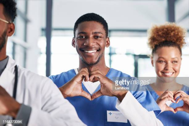 we'll help you take care of your health - cardiologist stock pictures, royalty-free photos & images