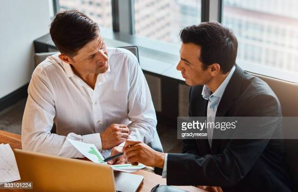 we'll nail this one together - finance and economy stock pictures, royalty-free photos & images