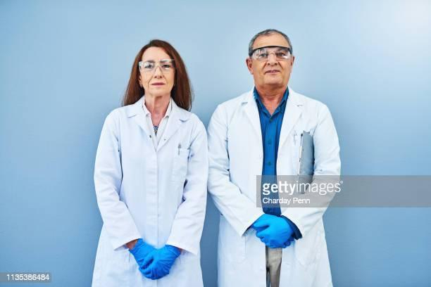 we'll uncover any curiosities - bioquímico imagens e fotografias de stock