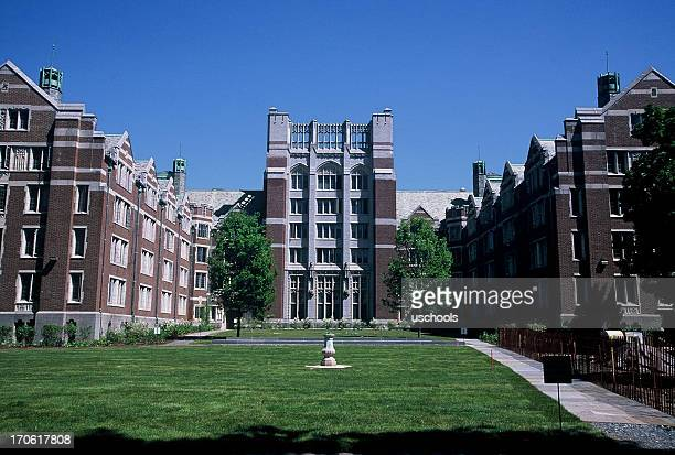 wellesley college dormitory - wellesley massachusetts stock pictures, royalty-free photos & images