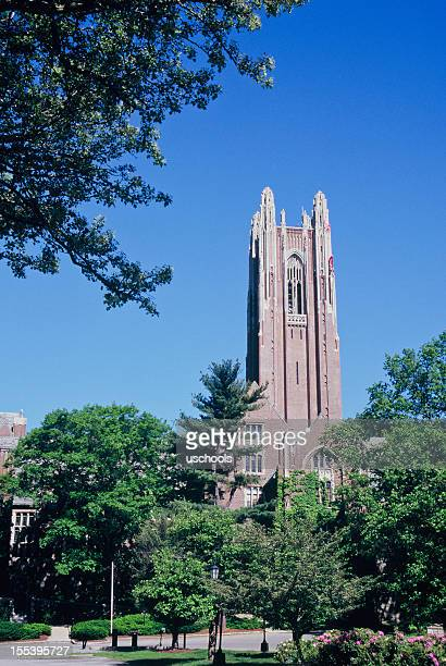 wellesley college - wellesley massachusetts stock pictures, royalty-free photos & images