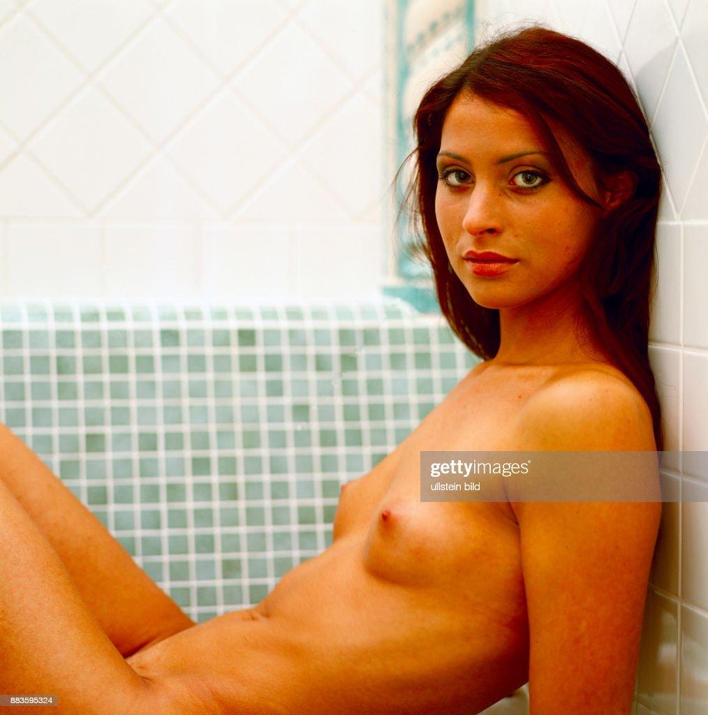 Girls hostel naked images