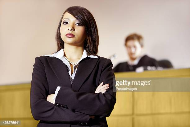 well-qualified to win in court - prosecutor stock pictures, royalty-free photos & images