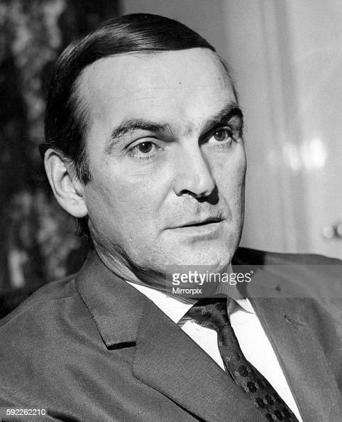Stanley Baker net worth