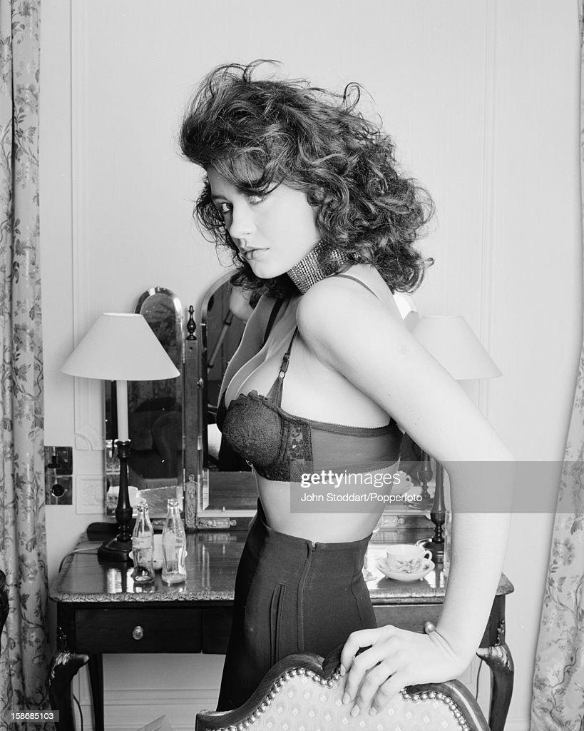 Catherine Zeta-Jones : News Photo