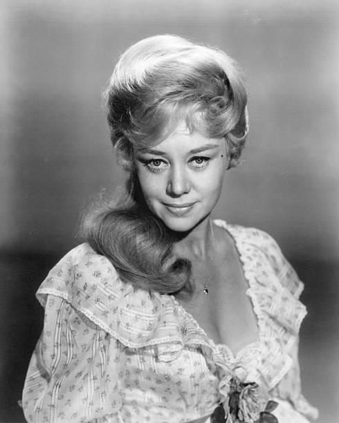 welsh-actress-glynis-johns-circa-1955-pi