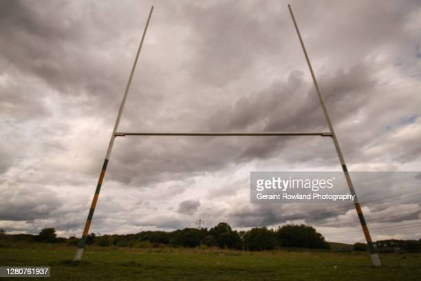 welsh rugby - rugby union stock pictures, royalty-free photos & images