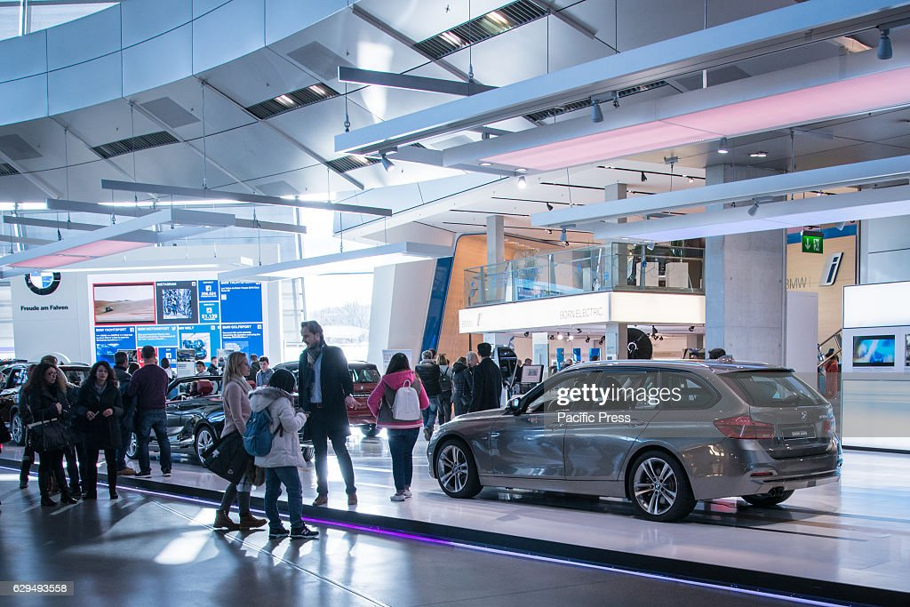 BMW Welt  Exhibition center Welt-during-bmw-welt-multiuse-exhibition-center-used-for-meetings-and-picture-id629493558?k=6&m=629493558&s=612x612&w=0&h=TAg5QCbHHR-wVTa3O-bTbL5ka-K-CmfpLK_F6n_eV4c=