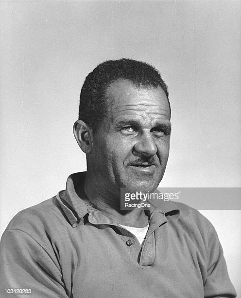 Wendell Scott of Danville, Virginia, made 495 NASCAR Cup starts between 1961 and 1973. He is still the only African-American to win a Cup race, which...