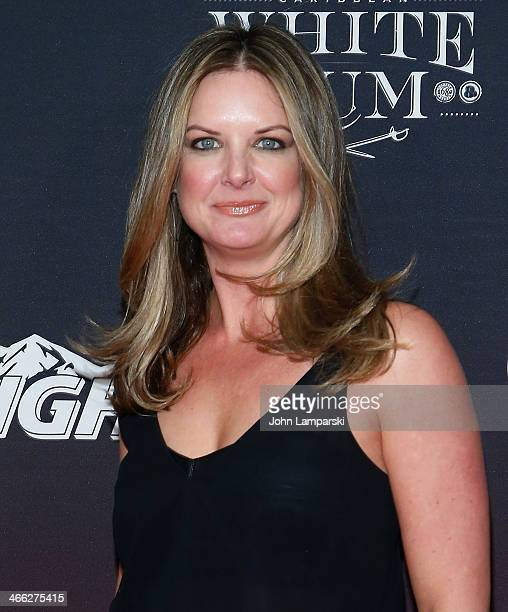 Wendi Nix Pictures And Photos