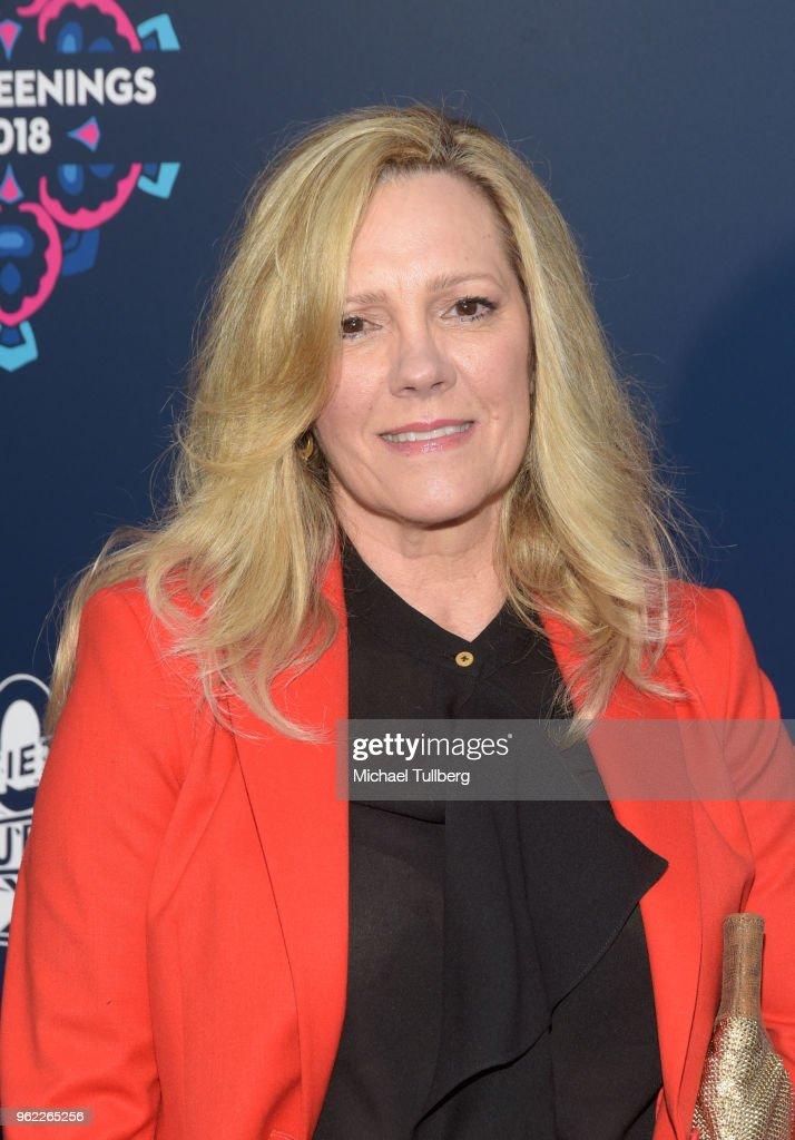 2018 20th Century Fox Television LA Screenings : News Photo