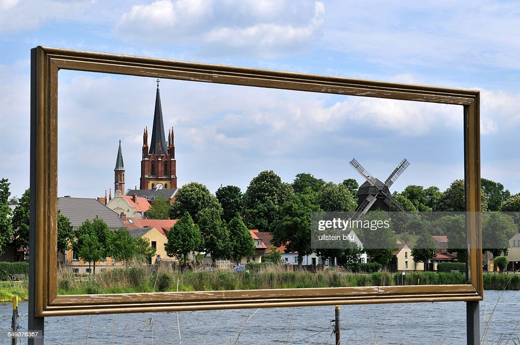 Werder An Der Havel News Photo Getty Images